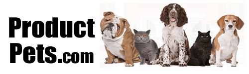 Product Pets - Pet Products For Amazing Prices